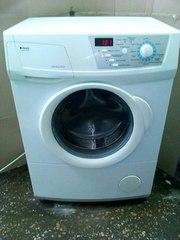 Hansa comfort 1000 pc4510b425