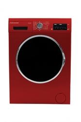 Куплю неисправные стиральные машины